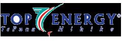 TE-logosmall